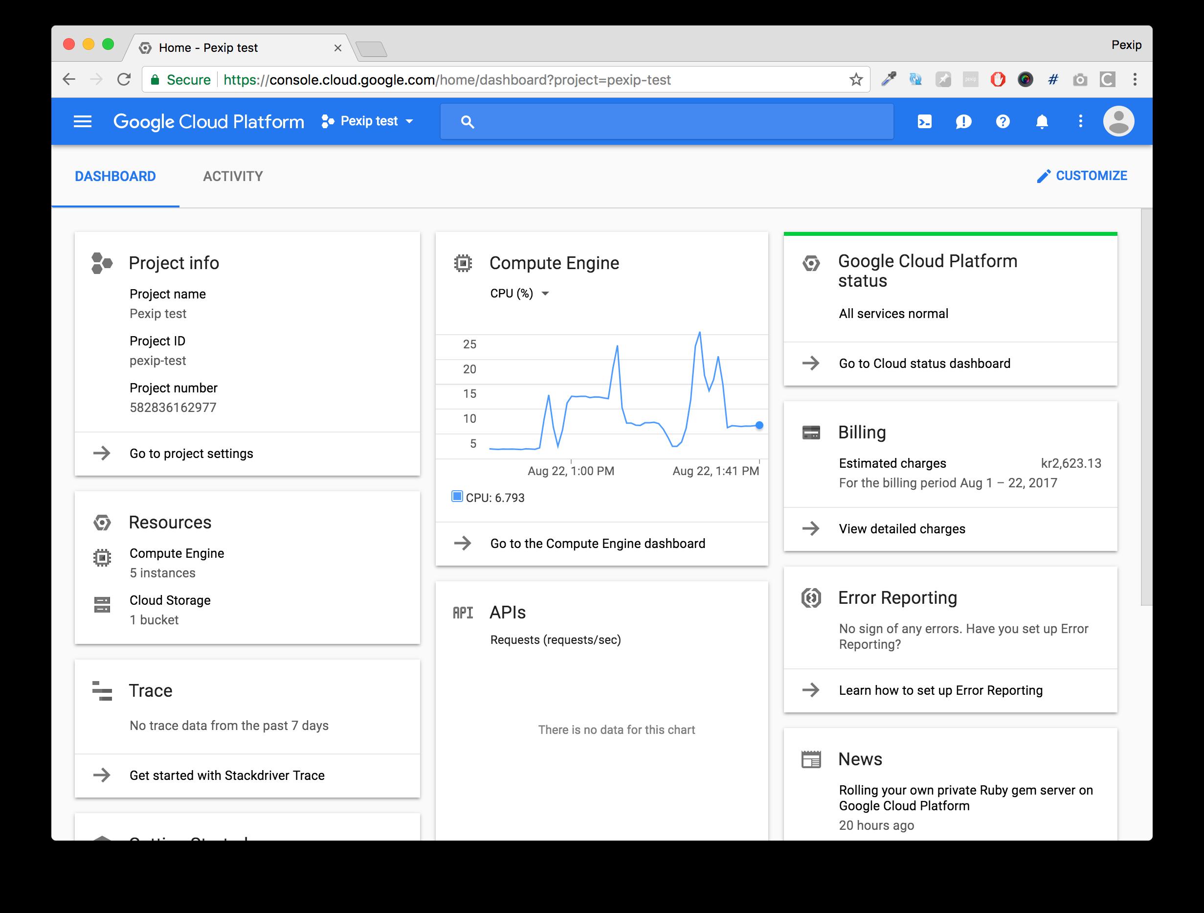 Google Hangouts Meet Interoperability   Pexip