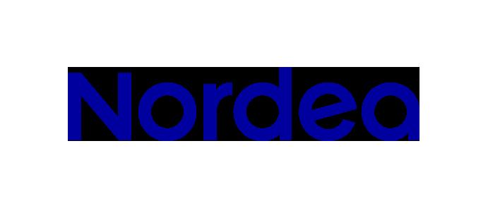 Nordea use Pexip video conferencing solutions