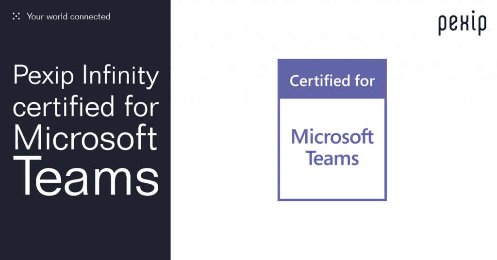 Pexip-Infinity-certified-for-Microsoft-Teams-1024x536