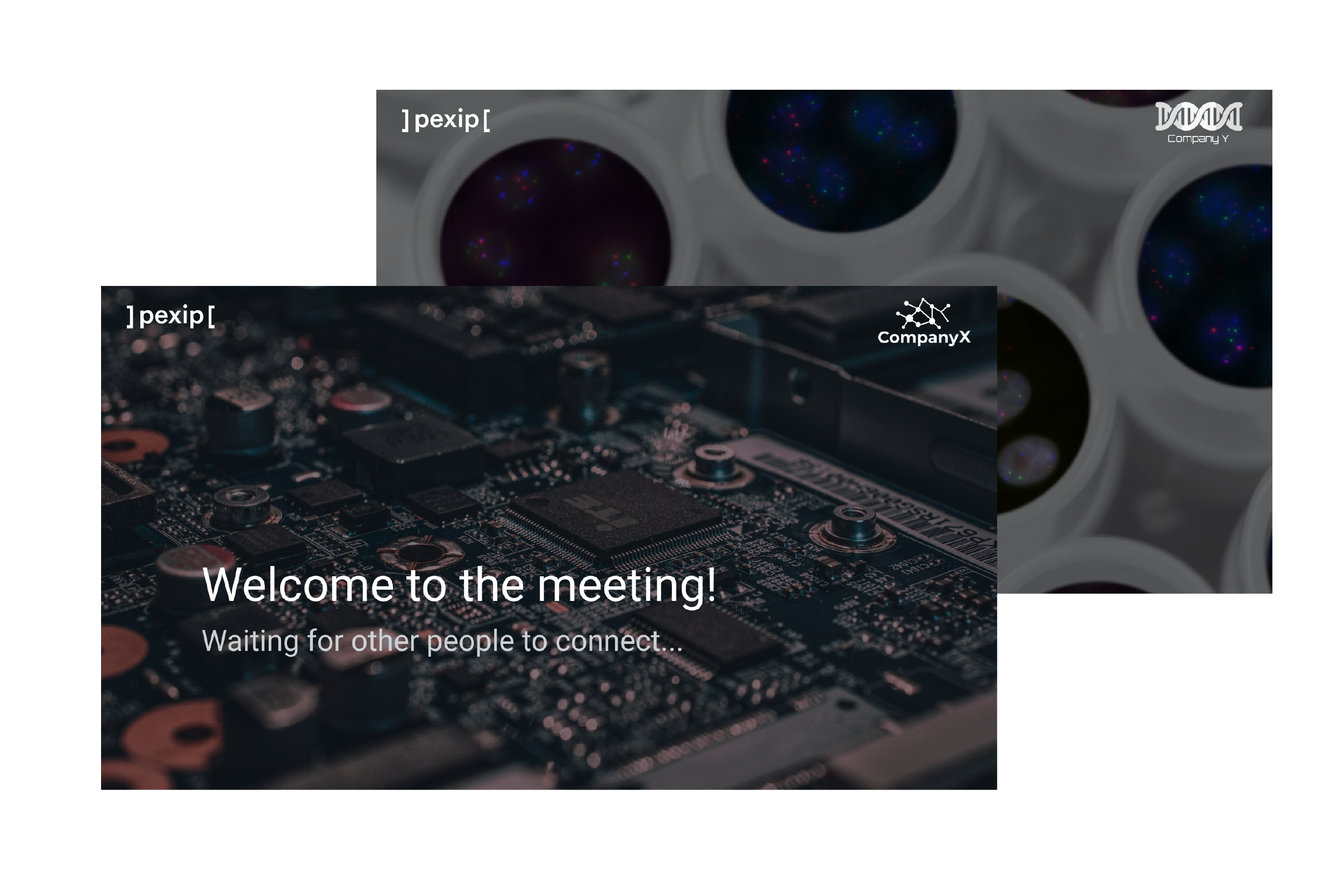 Customize Pexip Meeting Screens-01
