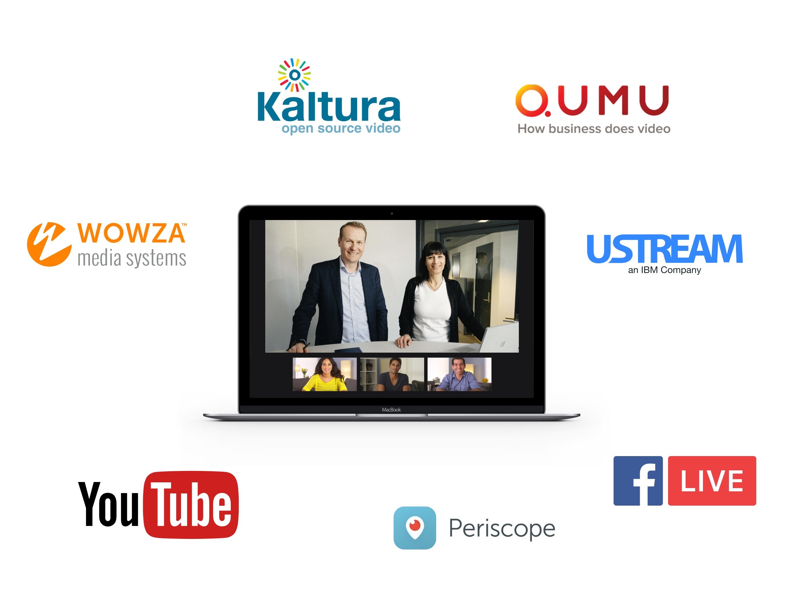 Streaming Logos - 2 (1)