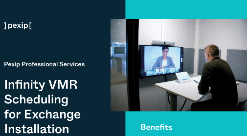 VMR Scheduling for Exchange