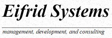 eifrid systems