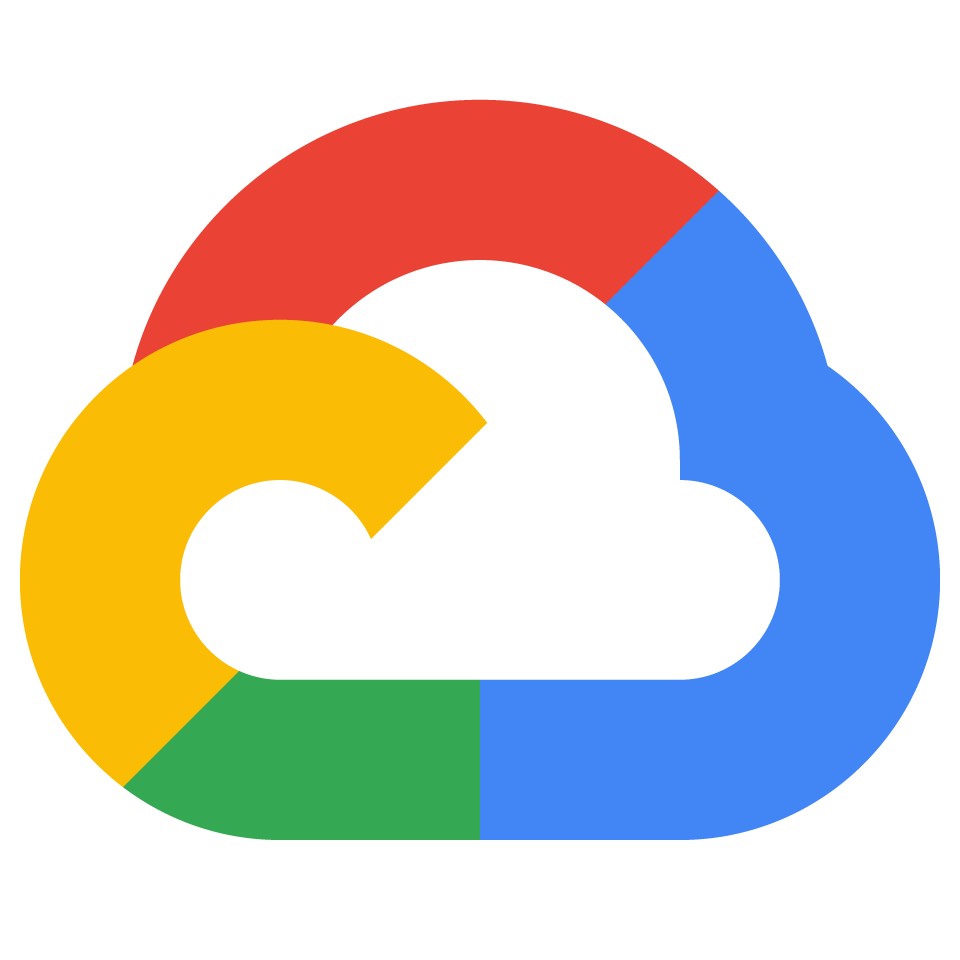 icon_cloud_192pt_clr