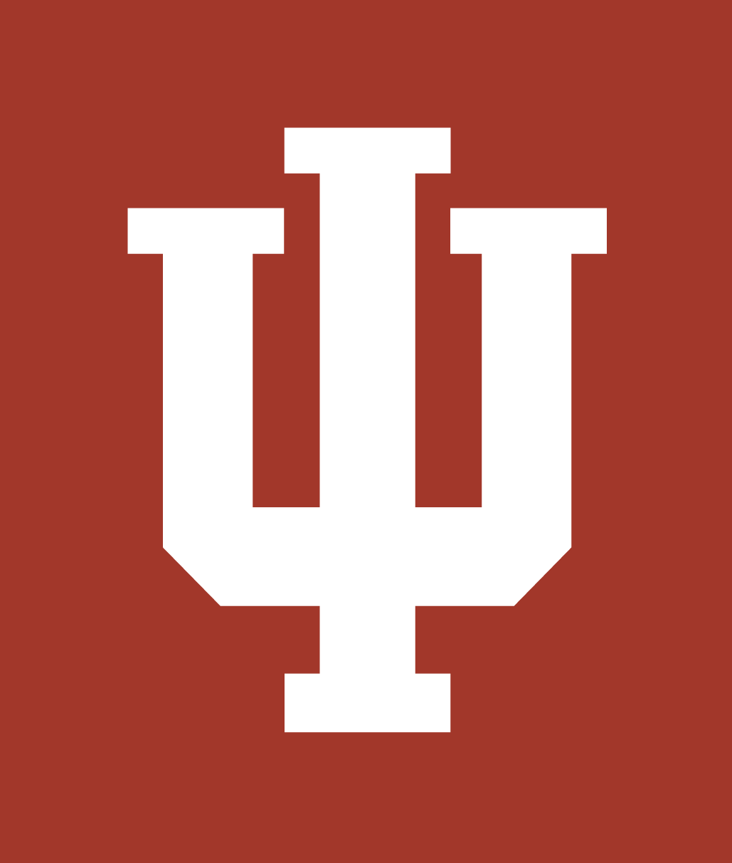 indiana-university-seeklogo.com