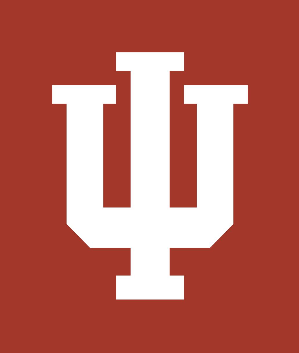 indiana-university-seeklogo.com