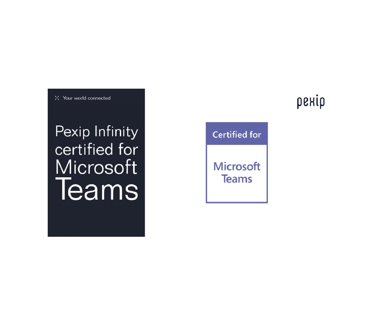 microsoft teams-6