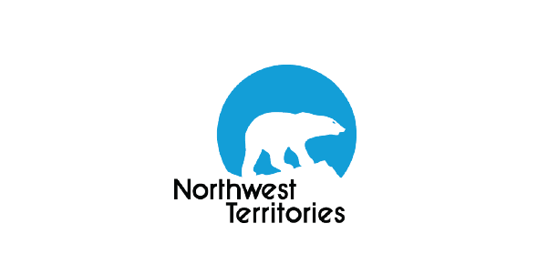 Government of Northwest Territories Logo