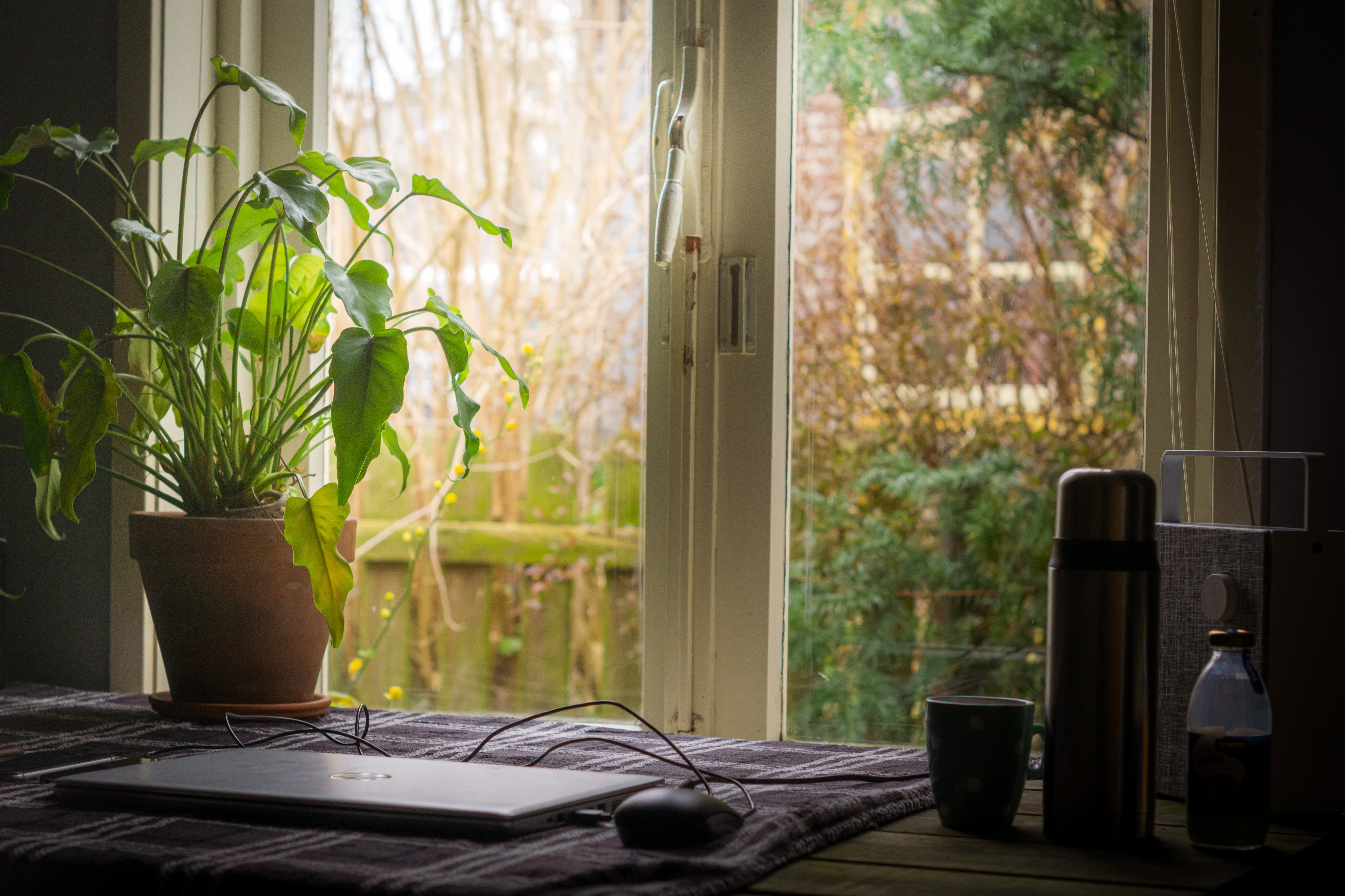 mental-health-wellbeing-remote-workers