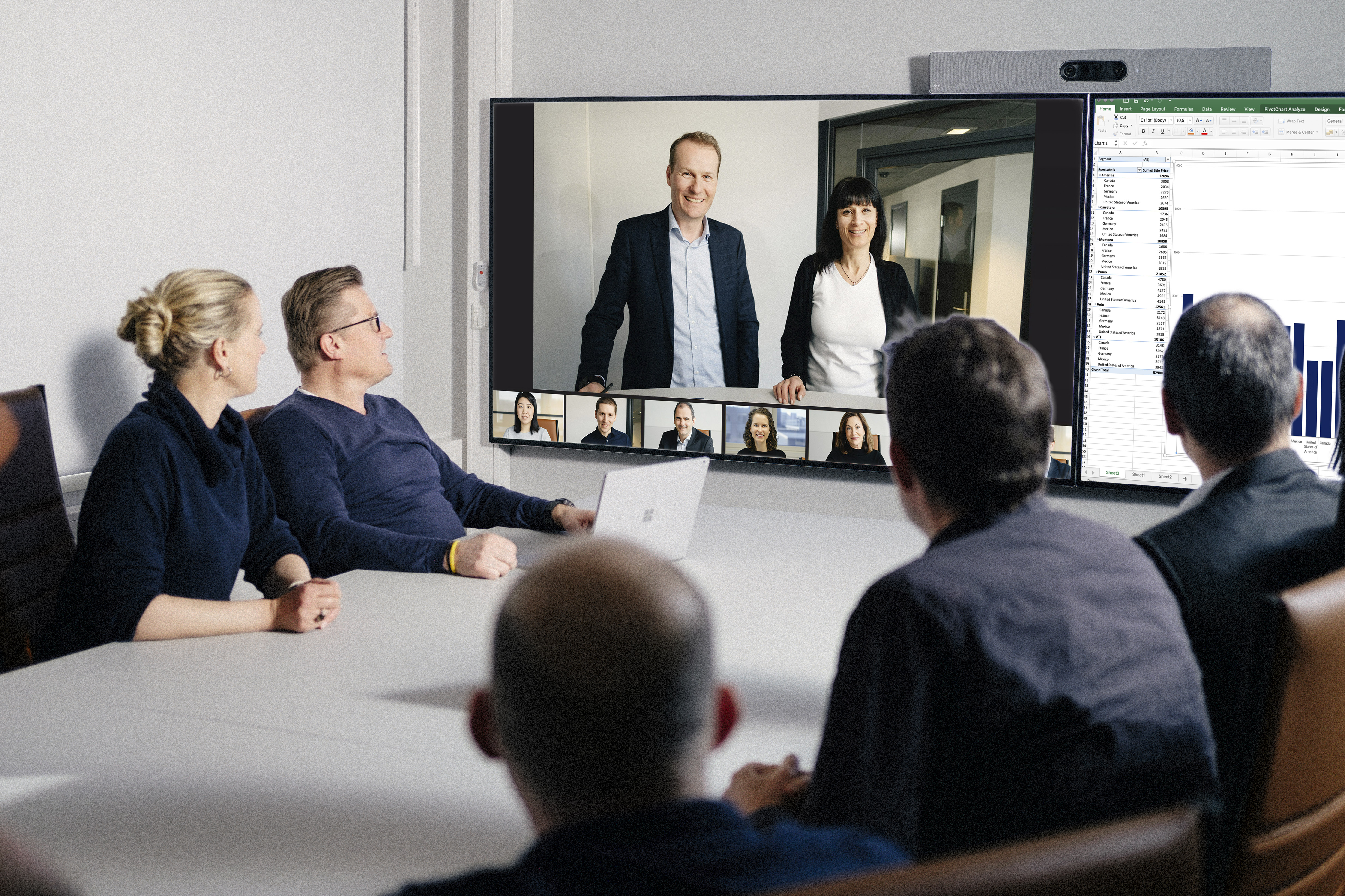 telstra-pexip-video-communication-meetings