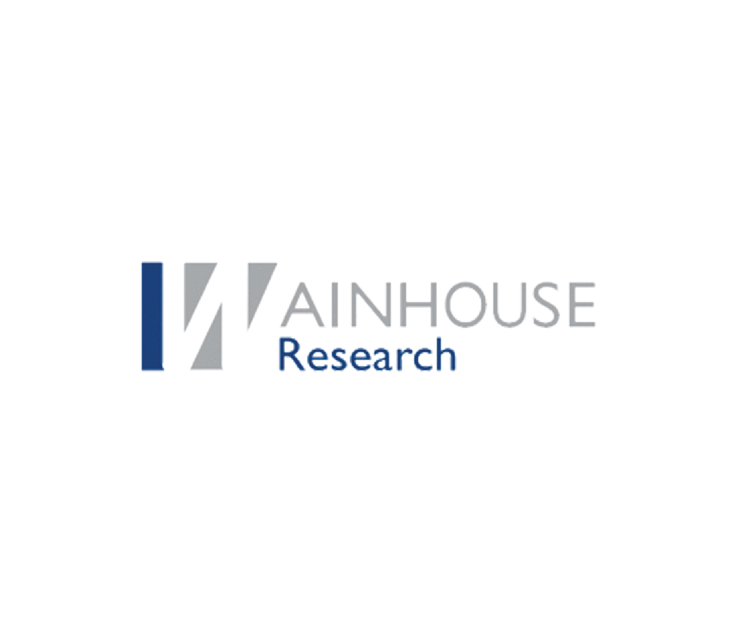 wainhouse research-3
